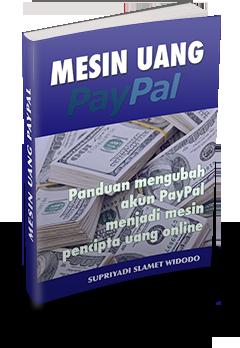 mesin-uang-paypal