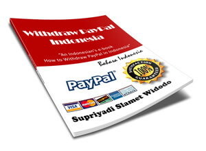 withdraw-paypal