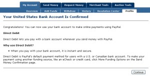 usbank confirm